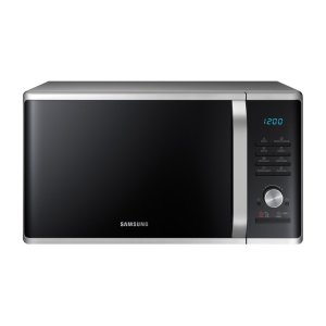 SAMSUNG1.1 cu. ft. Counter Top Microwave