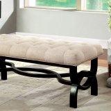 Ravalli Bench Product Image