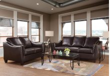 5400 Sofa