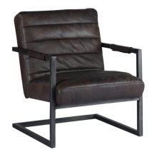 Emmalee Side Chair