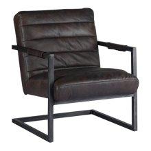 Emmalee Side Chair