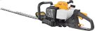 Poulan Pro Hedge Trimmers PR2322 Product Image