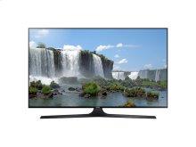 "50"" Class J6300 6-Series Full LED Smart TV"