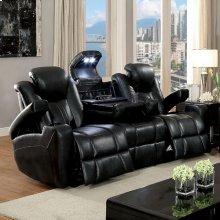 Zaurak Sofa