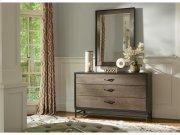 Spencer Dresser Product Image
