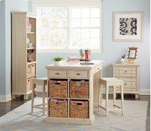 Crafting Desk