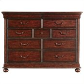 Louis Philippe - Dressing Chest In Orleans
