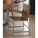 Dining Chair 2 PK Product Image
