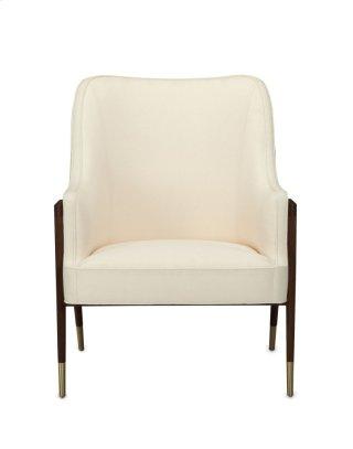 Austen Chair - 36h x 28w x 25d