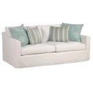 47090 Sofa Product Image