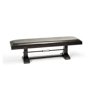 Dining - Hayden Backless Dining Bench