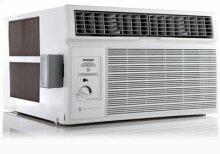 Hazardgard SH20M50A