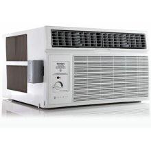 Hazardgard SH20M30B