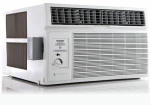 Hazardgard SH20M30SA