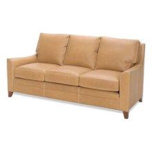 Frazier Sleep Sofa
