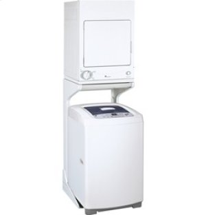 Space-Saving 3.0 IEC cu.ft. Extra-Large Capacity Portable Washer with Stainless Steel Basket