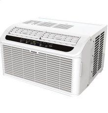 6,000 BTU 12.1 CEER Fixed- Chassis Air Conditioner
