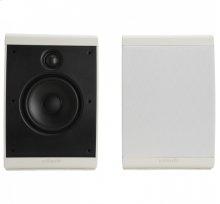 Compact multi-application speaker. in Black