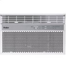 ENERGY STAR® 115 Volt Electronic Room Air Conditioner Product Image