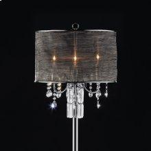 Gina Floor Lamp