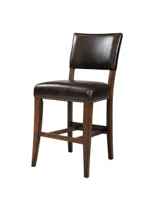 Cameron Parson Counter Stool