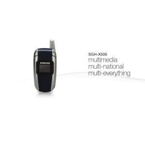 multimedia multi-national multi-everything