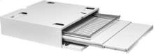 Double Pull Out Shelf