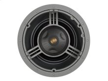 C380-IDC