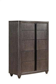 HOT BUY CLEARANCE!!! Geode Topaz Drawer Chest