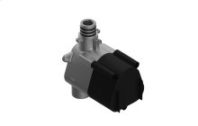 Thermostatic Rough Valve