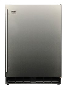 Signature 24-inch Outdoor Refrigerator
