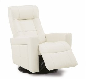 Chesapeake Recliner