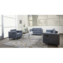 Atlantic Sofa