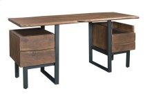 Writing Desk 2 CTN