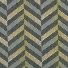 Easton Turquoise Fabric