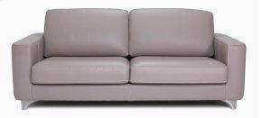Lucas Apartment sofa