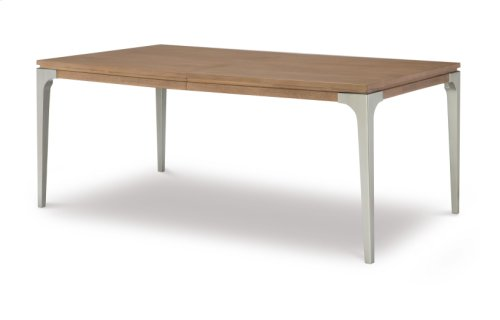 Hygge by Rachael Ray Leg Table