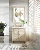 """Bristol 30"""" Single Bathroom Vanity Product Image"""