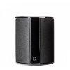Definitive Technology High-Performance Bipolar Surround Speaker