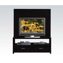 Plasma TV Cabinet