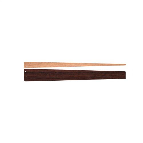 Arkwright Collection 58 In. Ply Blade for Arkwright AP
