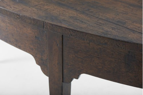 West Gate Console Table