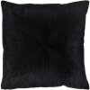 "Jena JEA-004 13"" x 19"" Pillow Shell with Down Insert"