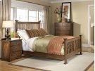 Oak Park Bedroom Furniture Product Image