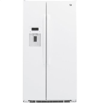 GE Appliances GZS22DGJWW