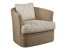 Kendra Swivel Chair