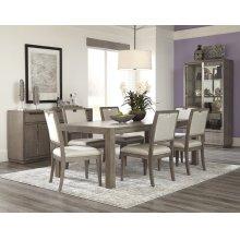 Dining Room Set