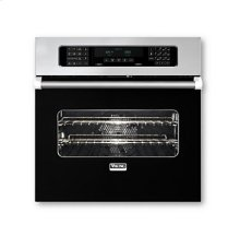 """30"""" Electric Touch Control Single Premiere Oven"""