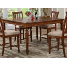 Pennsylvania Country Gathering Table Product Image
