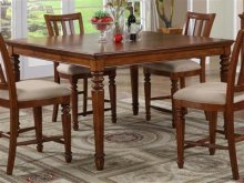 Pennsylvania Country Gathering Table